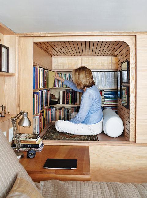 Как сделать помещение уютным