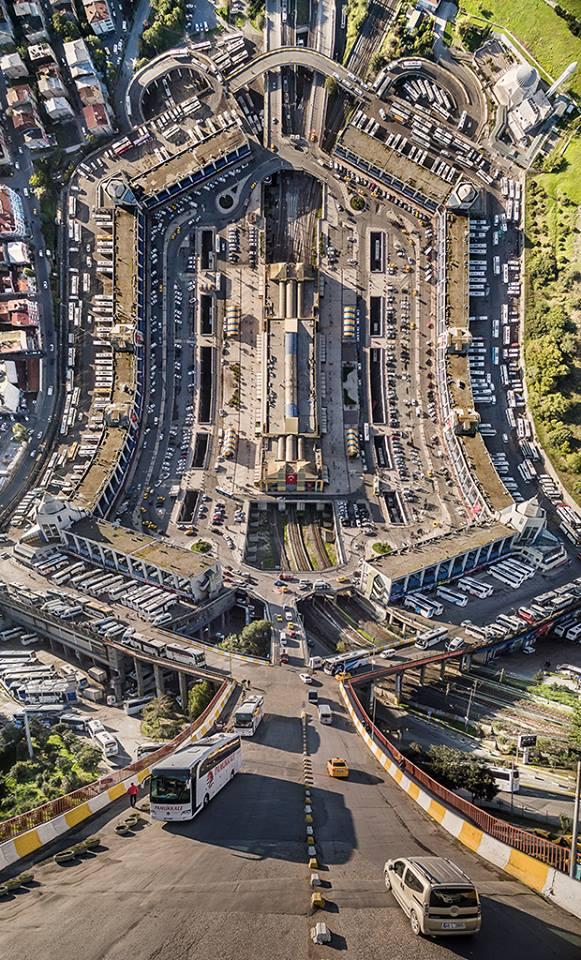 folded_city_16