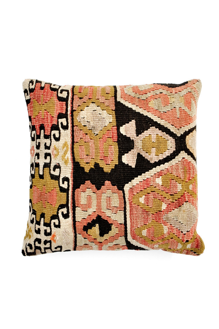 Фольклорный орнамент на текстиле