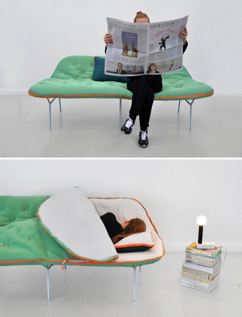 диван кровать трансформер