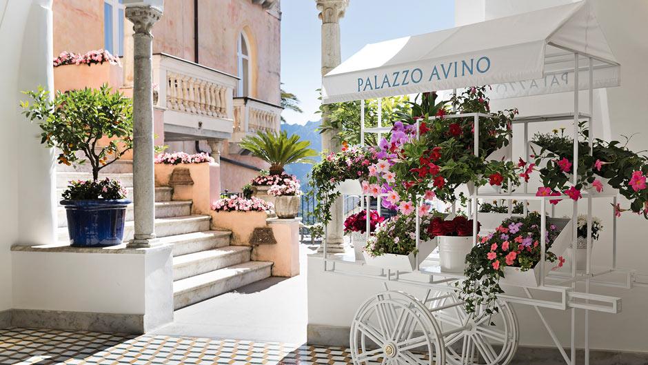 Hotel_Palazzo_Avino_in_Ravello_Italy_22