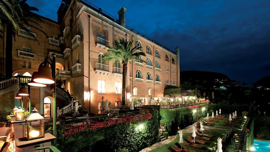 Hotel_Palazzo_Avino_in_Ravello_Italy_23