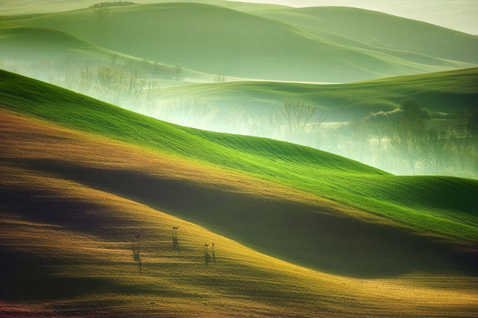 https://glancejournal.ru/wp-content/uploads/2016/02/The_Idyllic_Landscapes_Of_Tuscany_11-696x463.jpg